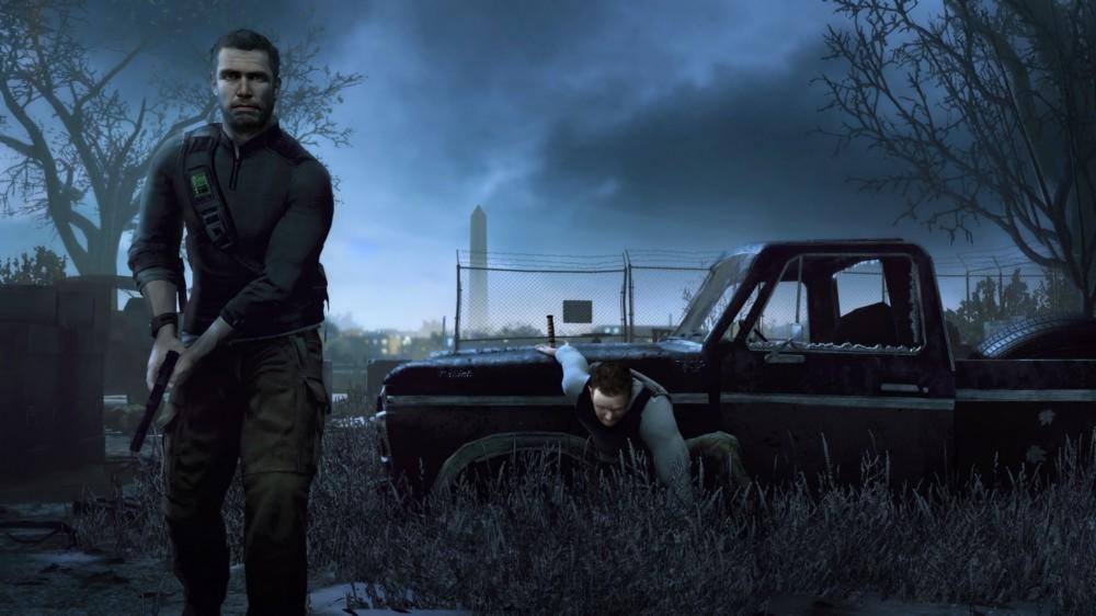 Tom-Clancy-Splinter-Cell-Conviction-PC-Version