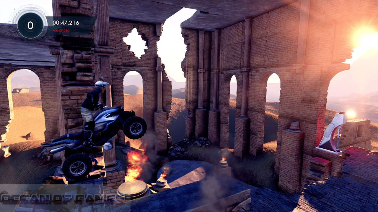 Trials Fusion Download For Free