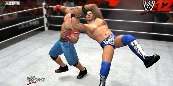 WWE-SmackDown-Here-Comes-The-Pain-Game-Features