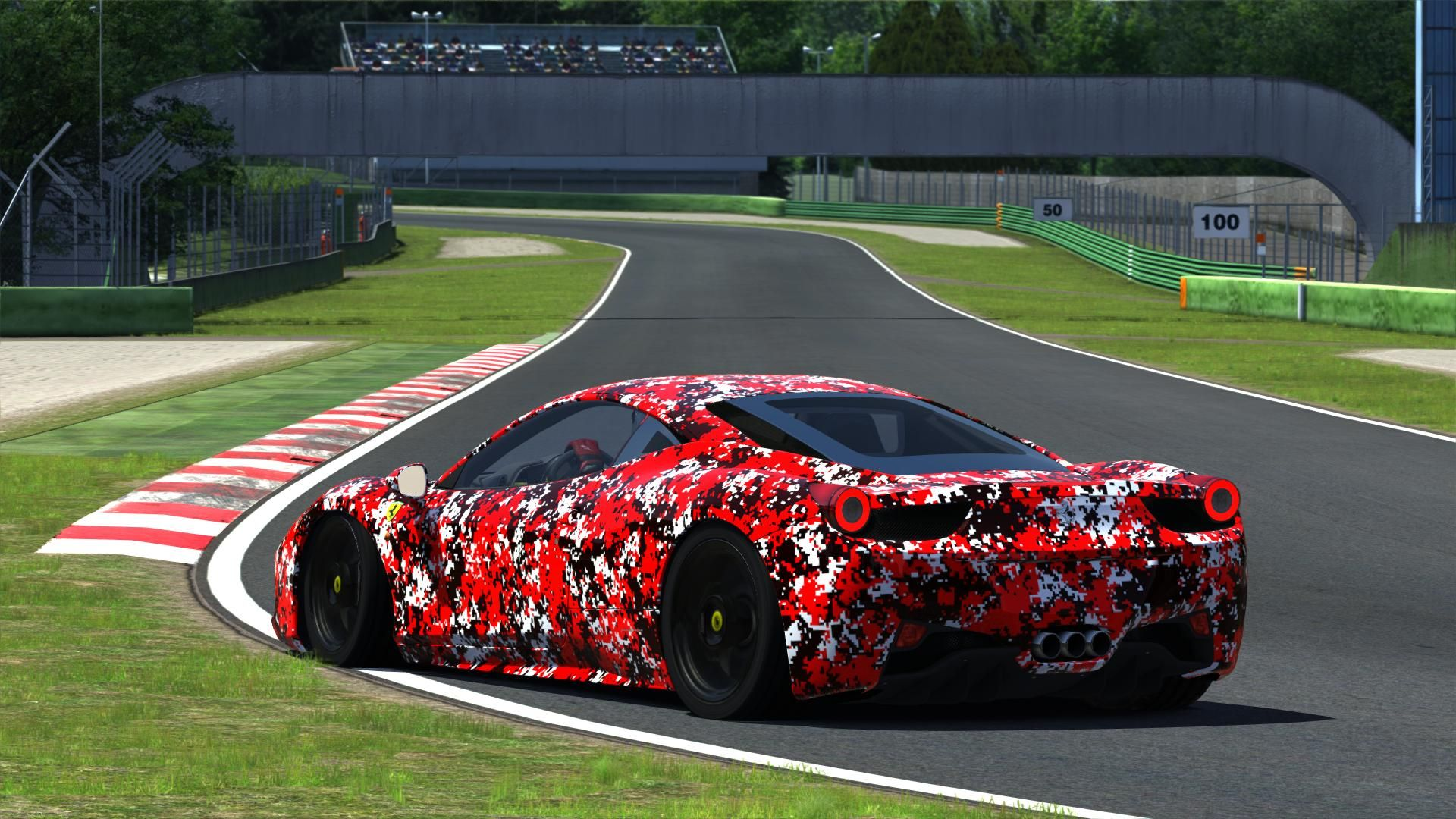 Assetto-Corsa-Free-Game-Features