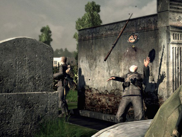 Brothers-in-Arms-Hells-Highway-PC-Game-Free-Download