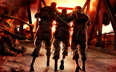 Brothers-in-Arms-Hells-Highway-PC-Version