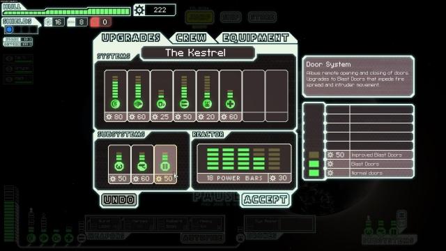 FTL-Faster-Than-Light-Free-Game-Setup-download