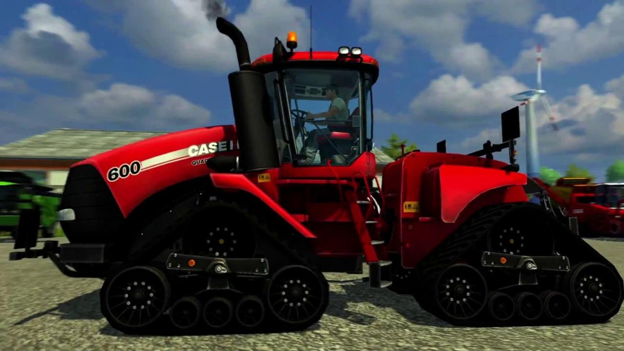 Farming-Simulator-2013-Free-PC-Game-Features