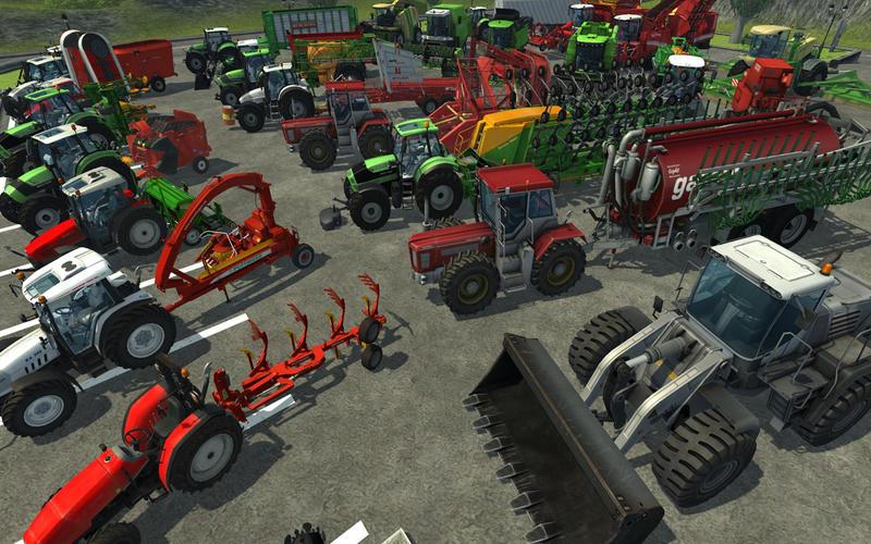 Farming-Simulator-2013-Free-PC-Game-Setup-Download