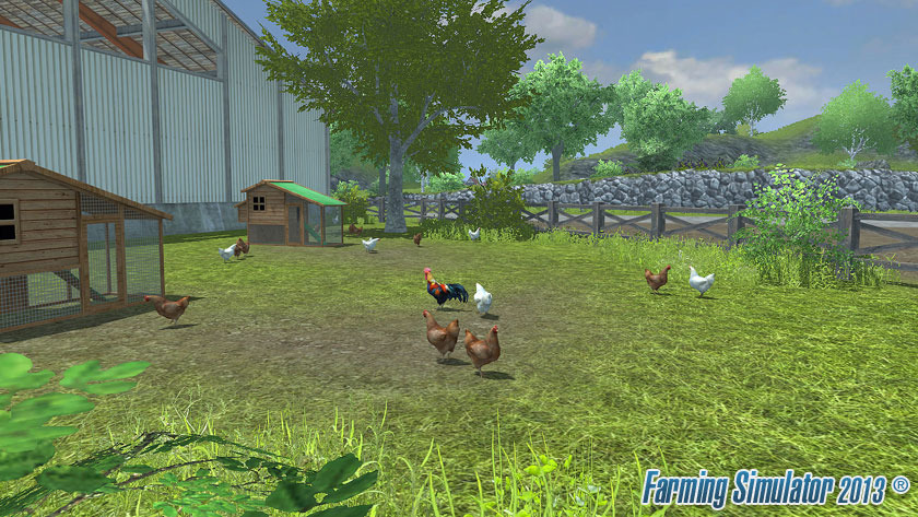 Farming-Simulator-2013-Free-PC-Version