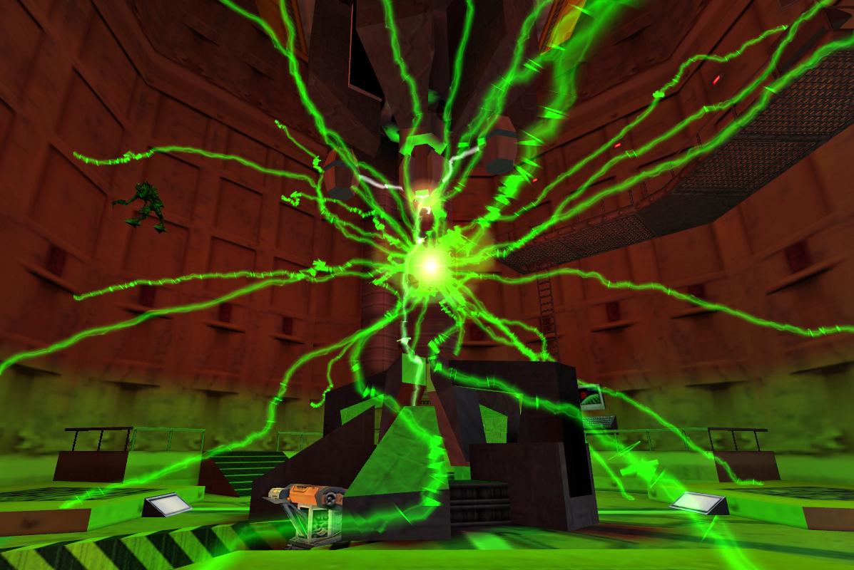 Half-Life-Game-PC-Setup-Free-Download