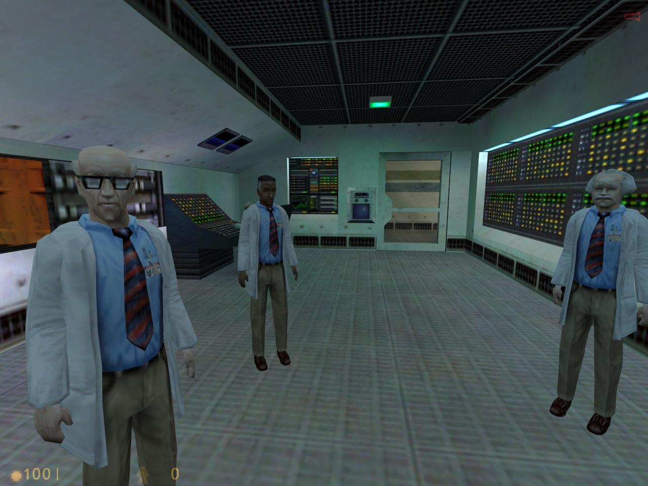 Half-Life-Game-PC-Version