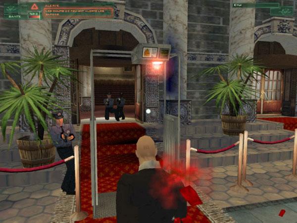 Hitman-Codename-47-Free-PC-Game-Download
