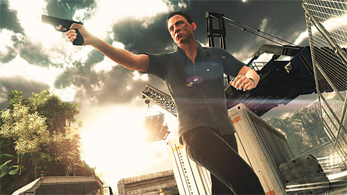 James-Bond-007-Blood-Stone-Free-Game-Setup-Download