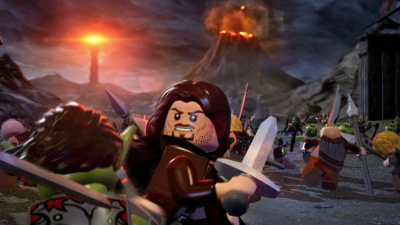 Lego-Lord-of-the-Rings-Features