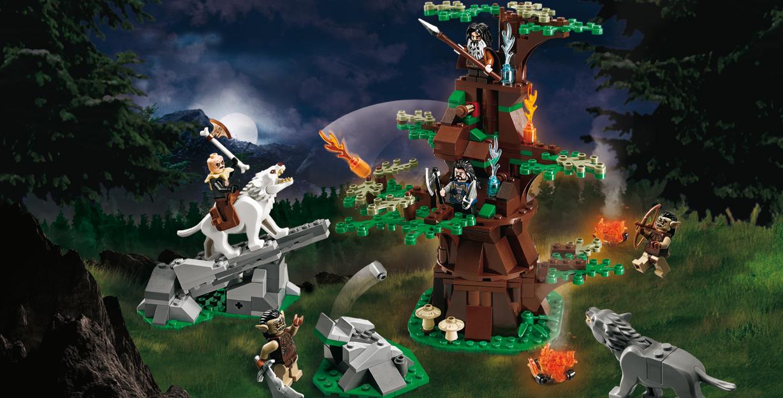 Lego-The-Hobbit-Free-Game-Setup-Download