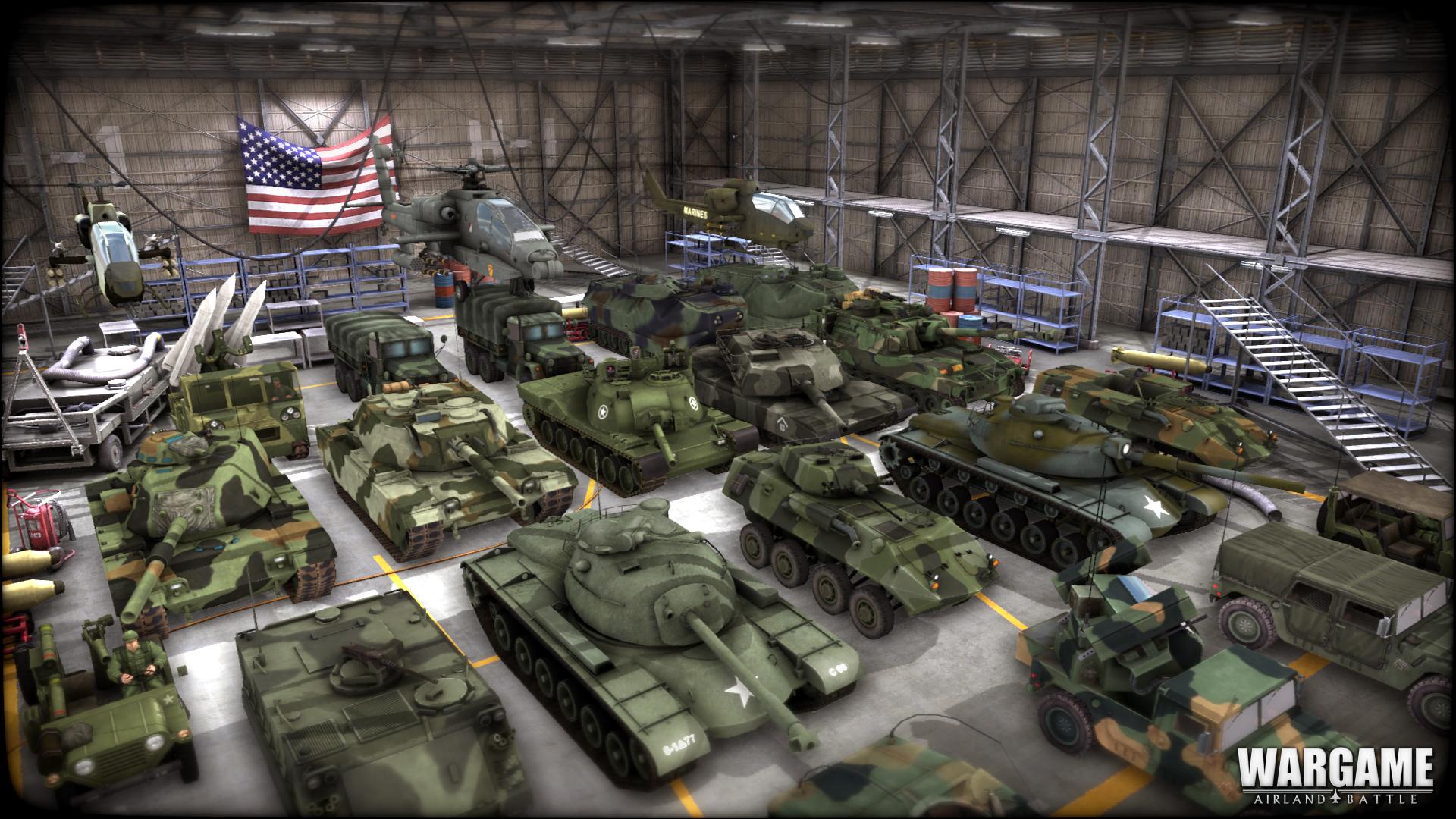 Wargame-Airland-Battle-Free-Game-Setup-Download