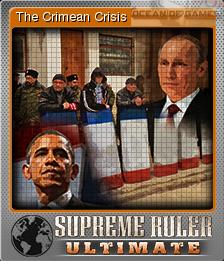 Supreme Ruler Ultimate Download For Free