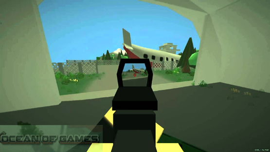 Unturned Setup Free Download