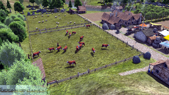 Banished Setup Download For Free