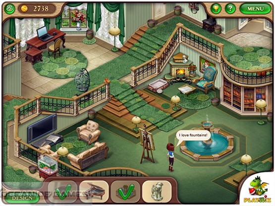 Manor Memoirs Collectors Edition Download For Free