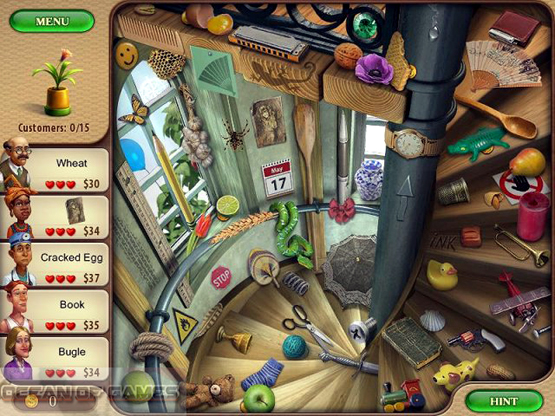 Manor Memoirs Collectors Edition Setup Download For Free
