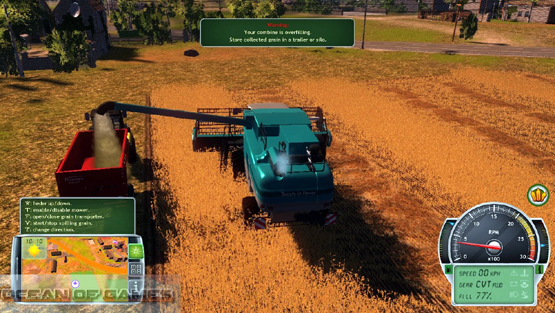 Professional Farmer 2014 Download For Free