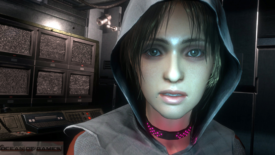 Republique Remastered Download For Free