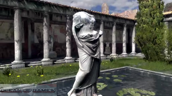 The Talos Principle Download For Free