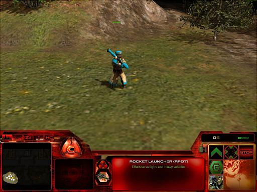 Act-of-War-Direct-Action-Free-PC-Game-Features