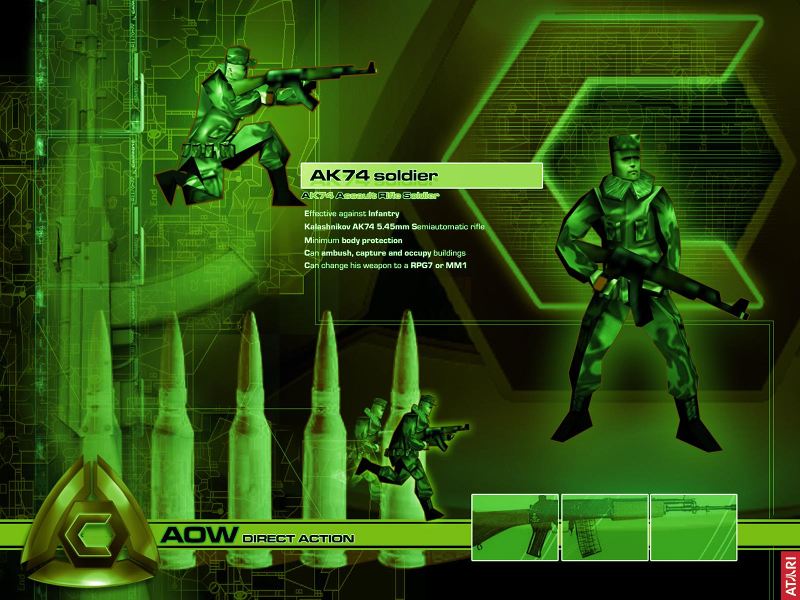 Act-of-War-Direct-Action-PC-Version-Game