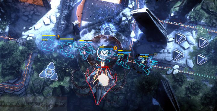 Anomaly 2 Setup Download For Free