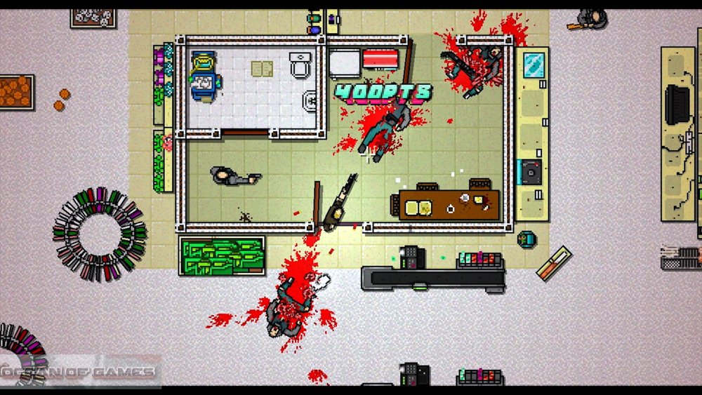 Hotline Miami 2 Wrong Number Download For Free