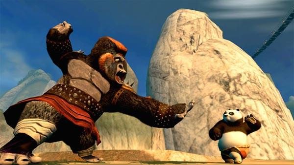 Kung-Fu-Panda-Game-Download