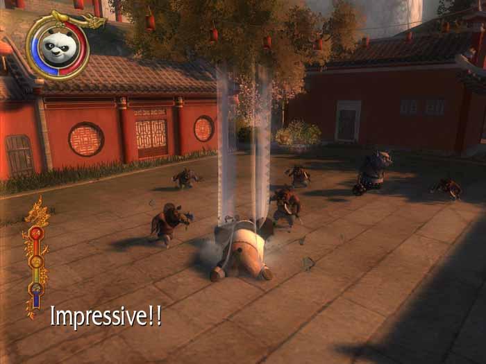 Kung-Fu-Panda-Game-Free-Game-Setup