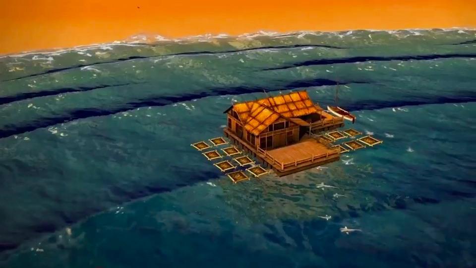 tropico-5-Waterborne-free-game-features