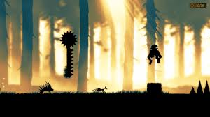 A-walk-in-the-Dark-Free-Game-Setup-Download
