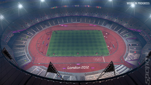 London-2012-PC-Game-Free-Setup