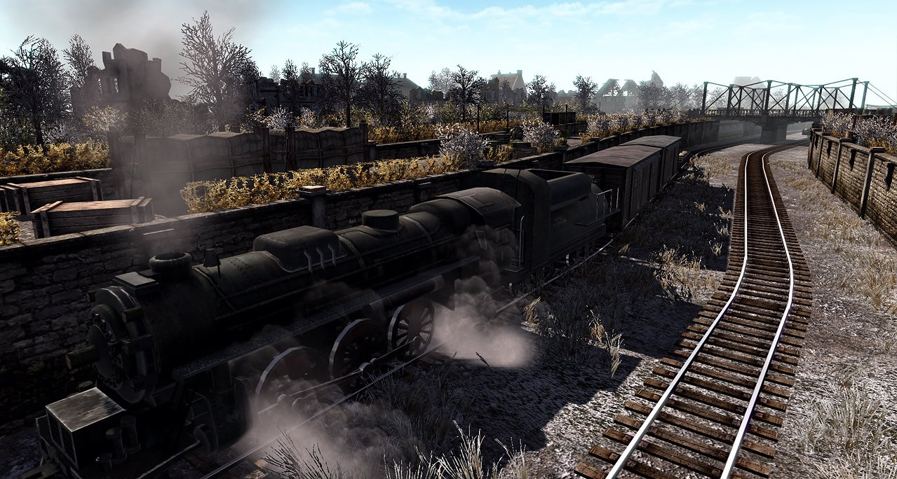 Men-of-War-Assault-Squad-2-PC-Version