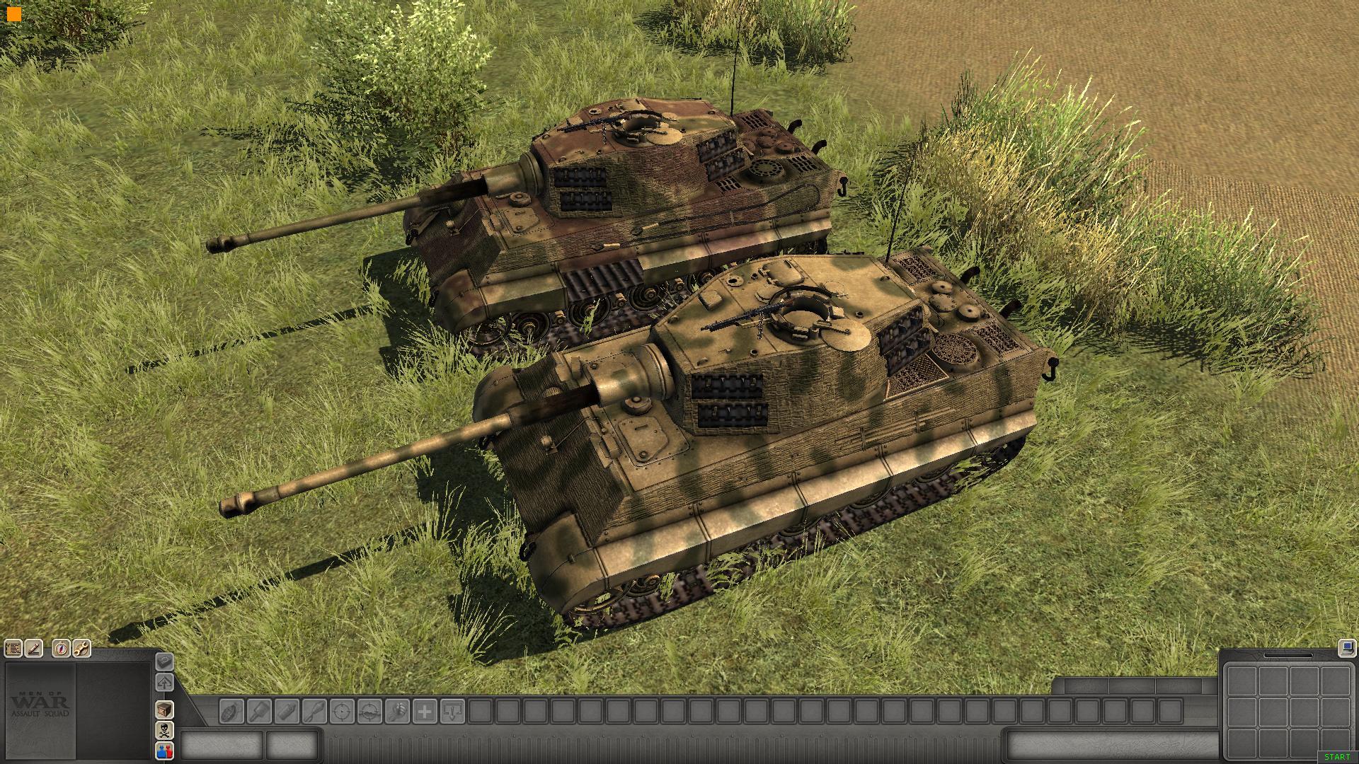 Men-of-war-Assault-Squad-2-Free-Game-Setup