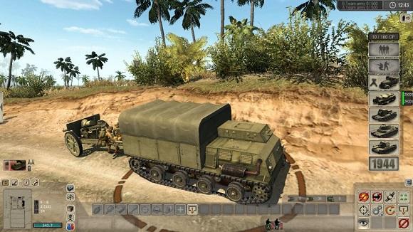 Men-of-war-Assault-Squad-2-Game-Features