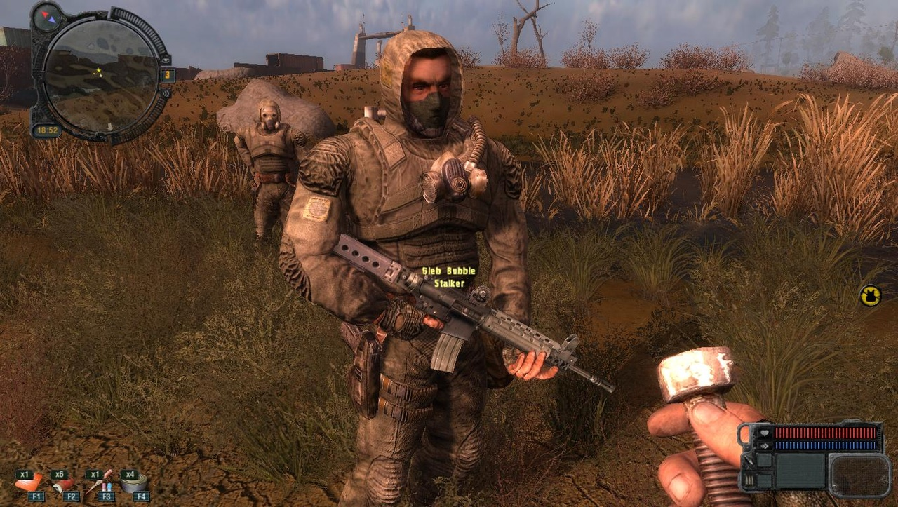 Stalker-Call-of-Pripyat-Free-Game-Features