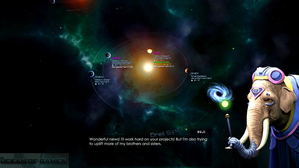 StarDrive 2 Setup Free Download