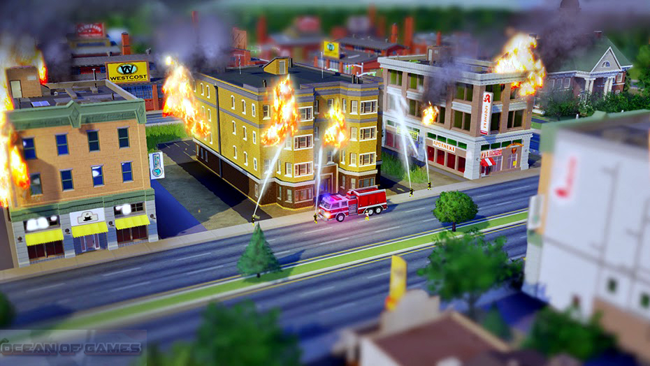 The Sims 4 Deluxe Edition Setup Free Download