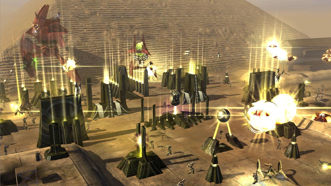 Universe-at-War-Earth-Assault-Free-Game-Setup-Download