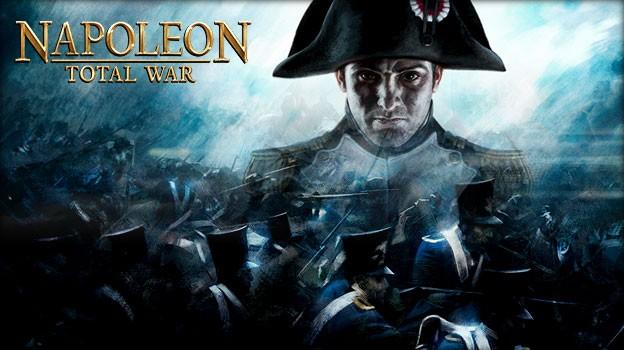 Napoleon-Total-War-Free-Download