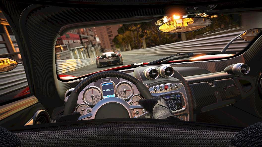 Project Cars 2015 Download For Free