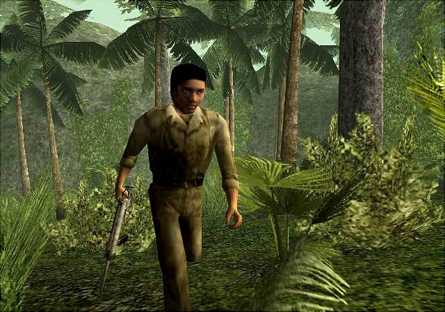 Vietcong-2-Free-Download-Game-Features