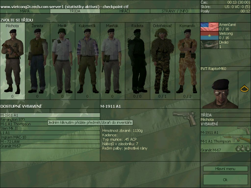 Vietcong-2-Free-Download-Game-Setup