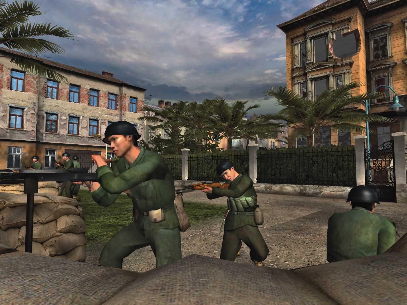 Vietcong-2-Free-Download