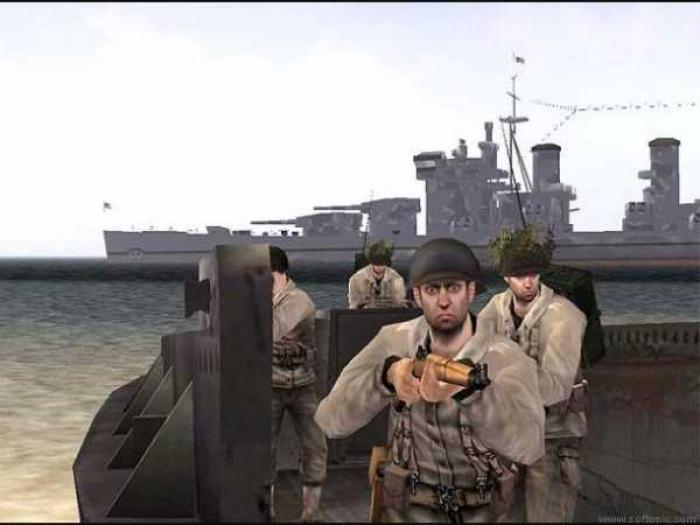 Battlefield-1942-Free-Game-PC-Version