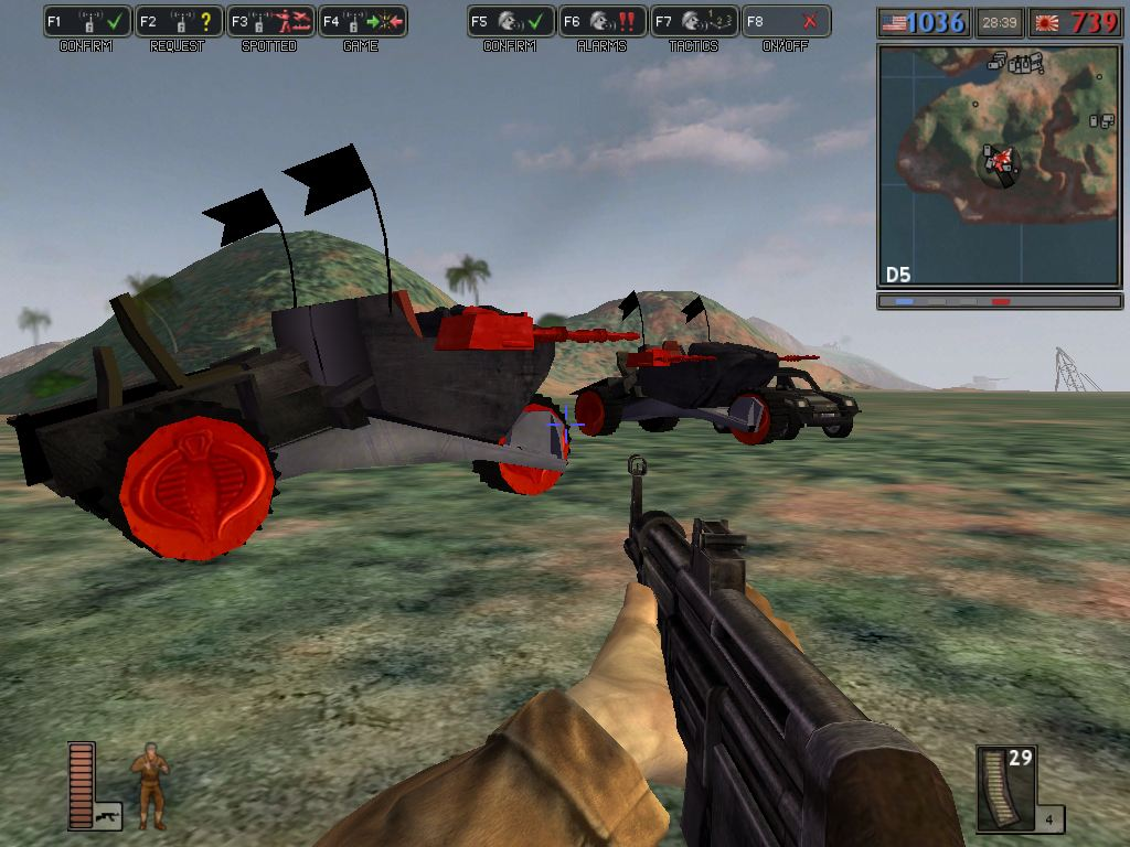 Battlefield-1942-Free-Game-Setup-Download