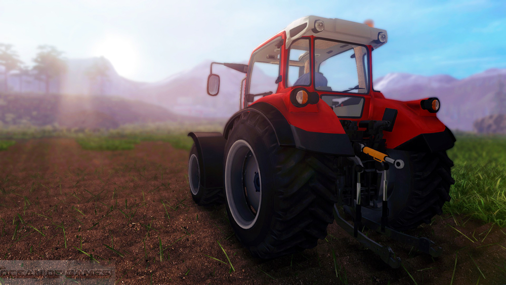 Farm Expert 2016 Download For Free