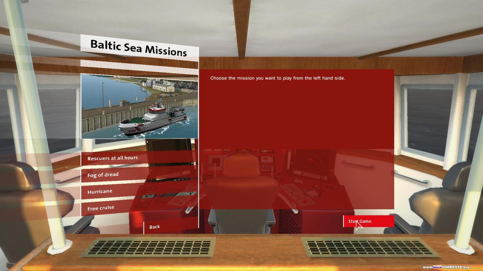 Ship-Simulator-Maritime-Search-and-Rescue-Free-Game-PC-Version